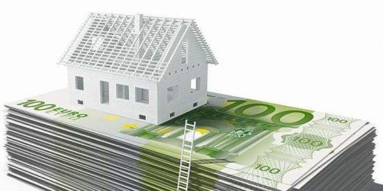 La vivienda tardará hasta 7 años en recuperar en España precios de 2019