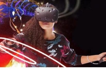 Mejores cascos de realidad virtual 2019