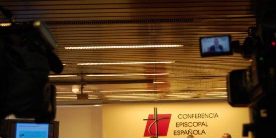 Los obispos cifran en más de 1.300 millones el impacto socioeconómico de la Iglesia en España