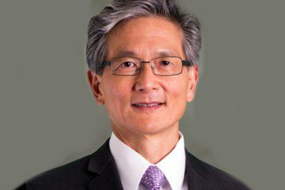 El CEO de Best Western, David Kong, nombrado ´Innovador del año´
