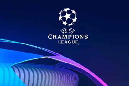 Hasta 1.500 euros por habitación: la disparatada subida de precios para alojarse en Madrid durante la final de la Champions League