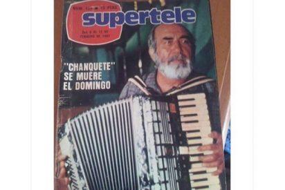 Este fue el mayor 'spoiler' de la historia de la televisión y se hizo en España
