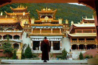 Todo lo que debes saber si vas a viajar a China