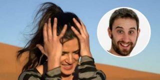 Redes Sociales: Hackean la cuenta de Instagram de la fundación de Clara Lago y Dani Rovira