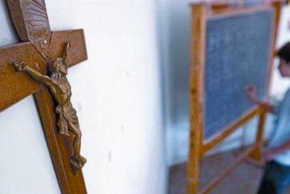 El TSJ estima el recurso del Arzobispado de Valencia y obliga a Educación a ofrecer Religión en Segundo de Bachillerato