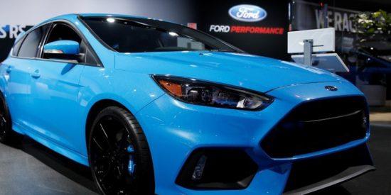 10 marcas desconocidas de coches eléctricos que van a revolucionar el mercado