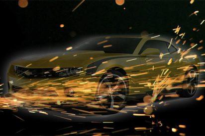 ¿Los coches eléctricos podrían sobrecargar el suministro de energía?