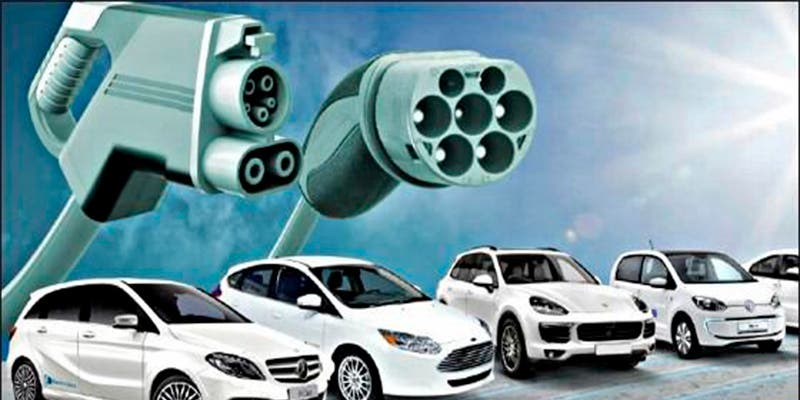 ¿Los coches eléctricos son realmente ecológicos?