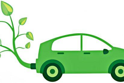 ¿Es realmente ecológica la industria del coche eléctrico?