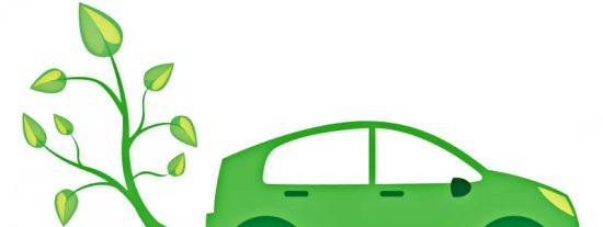 """""""Este Tesla de 25.000 dólares pone el último clavo en el ataúd de los autos con derivados del petróleo"""""""