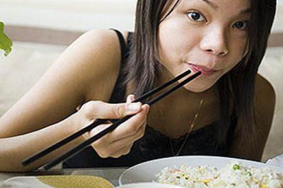 Ni se te ocurra comerte ninguno de estos 11 alimentos crudos
