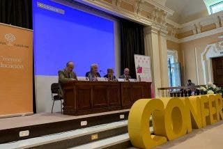 La Iglesia española llama a unir fuerzas para acabar con los abusos