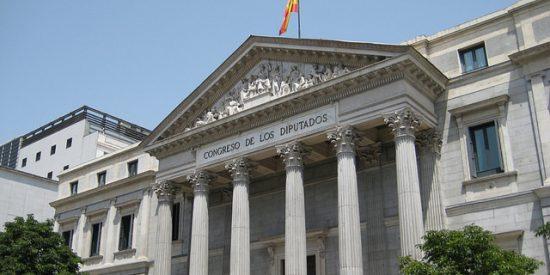 """Juan José García Jiménez: """"Martes y trece"""""""