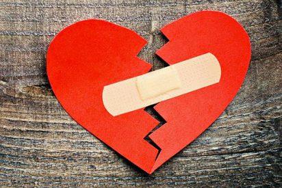 Corazón: El 10% de las personas que consideran que están sanas pueden estar en riesgo de sufrir un infarto