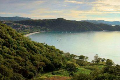 Costa Rica se prepara para celebrar el 195 aniversario de la anexión de Nicoya