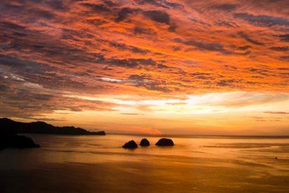 ¿Necesito visado para viajar a Costa Rica?