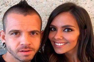 Dabiz Muñoz le agarra los pechos a Pedroche para esta foto que revoluciona Instagram
