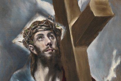 Jesús, visto por otras religiones