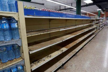 El hundimiento de Venezuela obliga a Cuba a racionar la venta de productos básicos