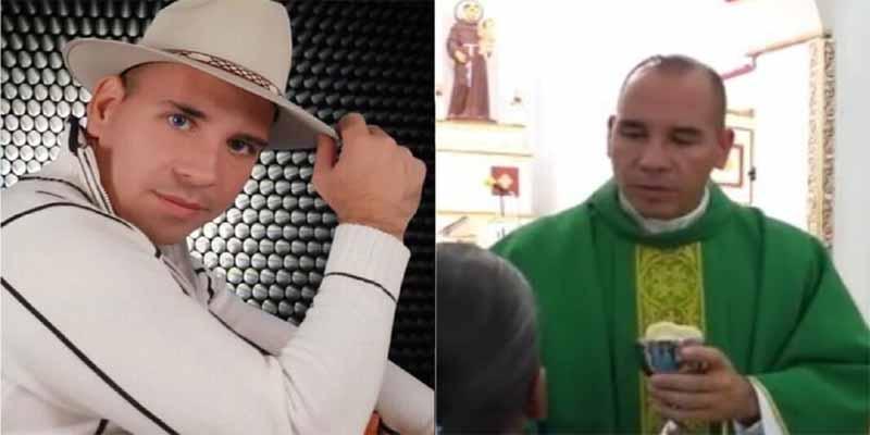 El sacerdote impostor que engañó a la Iglesia católica durante casi dos décadas