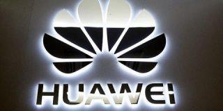 ¿Sabías que Huawei afirma que la tecnología 6G estará disponible dentro de 10 años?
