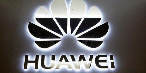 Huawei ha presentado su propio sistema operativo para competir con Android