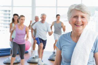 Controlar la tensión arterial, vida saludable o no fumar, claves para minimizar el riesgo de ictus