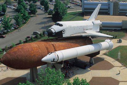 Destinos de turismo espacial celebran el 50 aniversario de la llegada del hombre a la Luna