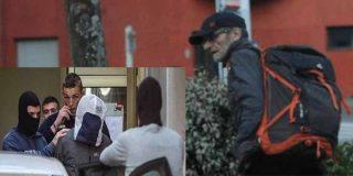 Gobierno ZP: la juez francesa atribuyó al CNI el chivatazo a Ternera desde Kenia que permitió su fuga en 2011