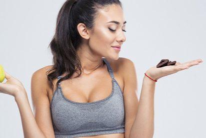 Los 10 trucos que de verdad funcionan para adelgazar y te ahorrarán mucho sufrimiento