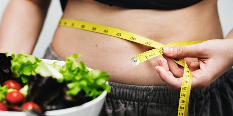 Dieta: 20 alimentos con muchas calorías que ayudan a adelgazar
