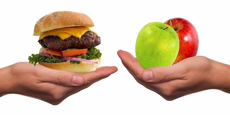 'Operación Bikini': los 5 errores que cometes en tu dieta y te están impidiendo adelgazar