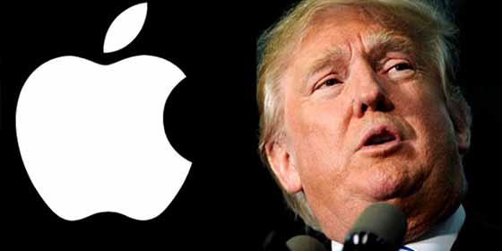 Cómo afectará la guerra comercial entre Estados Unidos y China a los iPhones