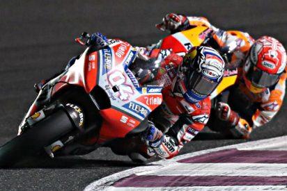 Globalia Meetings & Events contará con oficina propia en el paddock durante el Campeonato Mundial de MotoGP