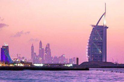 ¿Necesitan los peruanos visado para entrar a Emiratos Árabes Unidos?