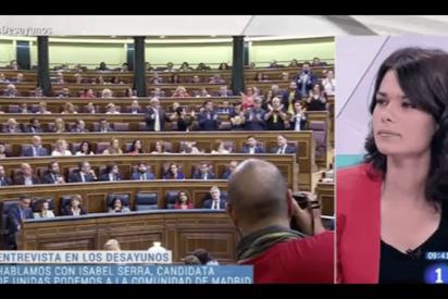 El juzgado número dos de Lugo, emite auto de procedimiento abreviado por supuesta corrupción de políticos.
