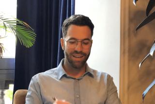 David Placer explica los nexos entre el chavismo y los hermanos Neri