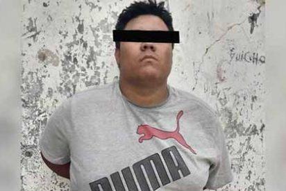 """""""Por error"""" un juez mexicano dejó libre a """"El Chofo"""" y ya mató a uno de sus captores"""