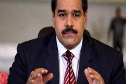 El dictador Maduro intenta ocultar la purga interna: Devuelve el SEBIN a Gustavo González López