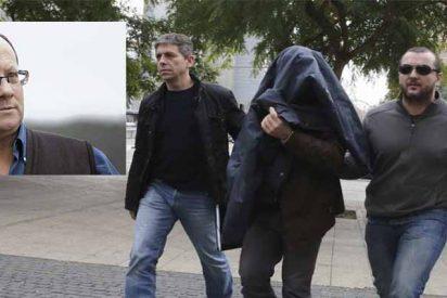 La Audiencia de Barcelona deja en libertad al exprofesor de los Maristas condenado a 21 años por abusos
