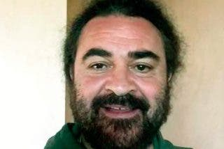 Miguel Ángel Rodríguez, 'El Sevilla', anuncia que va a ser padre de quintillizos