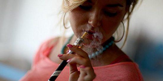El cigarrillo electrónico se consolida en España y ya genera más de 4.500 empleos