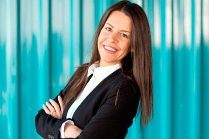 Kiwi.com nombra a Eliska Dockalova Directora de Experiencia del Cliente