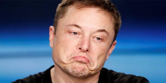 Elon Musk revela cuánto tiempo duerme, cómo organiza su tiempo y su 'mágico' horario
