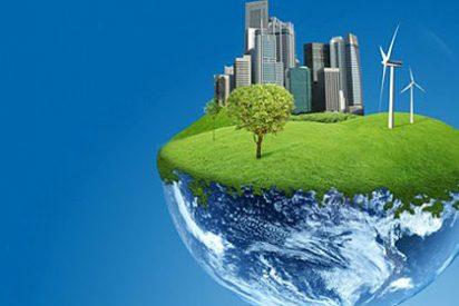 Operación cambio climático (V). El control del clima como arma de guerra