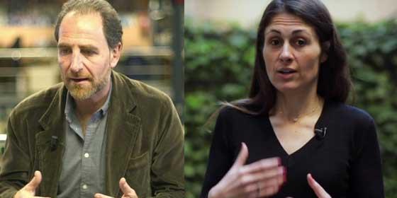 Javier Moll (Prensa Ibérica) solo tarda un mes en tomar su primera gran decisión de calado y fulmina a Enric Hernández como director de 'El Periódico'