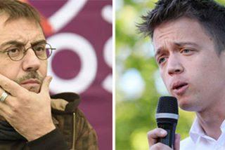 """José Luis Úriz Iglesias: """"¿Dónde iremos el 10-N los socialistas enfadados?"""""""