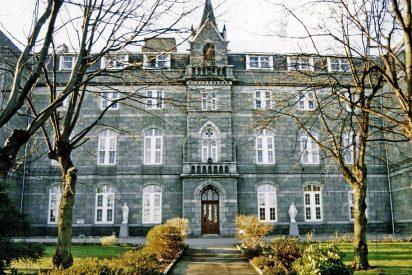 Miles de niños escoceses sufrieron abusos en orfanatos de una congregación religiosa durante 50 años