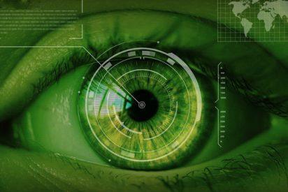 ¿Sabes cómo detectar a un mentiroso o a un espía? Un exagente del FBI enseña a leer el lenguaje corporal