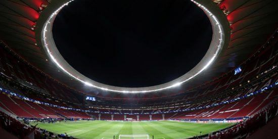 ¿Dónde y cuándo jugarán la final de la Liga de Campeones el Liverpool y el Tottenham?